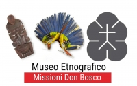 Italy - Don Bosco Missions Ethnographic Museum opens 28 September