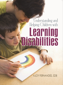 Understanding and Helping Children with Learning Disabilities