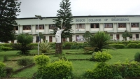 """India – """"Don Bosco College of Engineering"""" at Fatorda helps 75 startups in 2 years"""