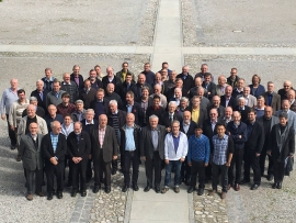 Germany - 100 years of Salesian presence