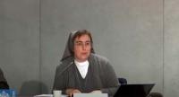 """Vaticano – """"Economy of Francesco"""". Giovani protagonisti del cambiamento"""