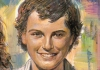 RMG – 9 March 2018: 161st anniversary of dies natalis of St Domenico Savio
