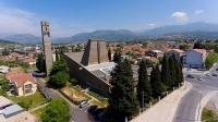 RMG - Rector Major visits Montenegro