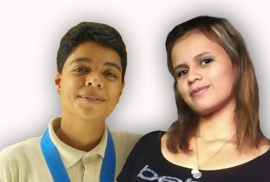 Venezuela - Two Salesian past pupils victims of violence
