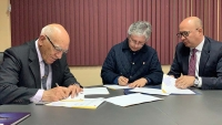 RMG – Agreement for development of new web portal of Salesian Institutions of Higher Education