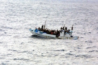 Spain – Salesian Social Platforms ask to defend rights of migrants