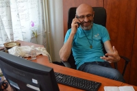 Czech Republic – Don Bosco Youth Centre is closer to the young people as never before