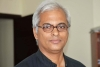India - Three cardinals meet Premier Modi for the release of Fr Tom Uzhunnalil