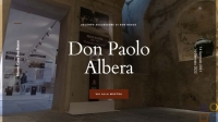 Italy – Rector Major at presentation of Fr Paolo Albera exhibition