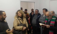 """Italy – Opening of """"CASA di GIÒ"""", a group residential apartment helping needy young people to grow"""