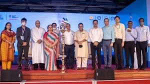 "India – ""Don Bosco Kurla"" hosts a State level Skill Competition in Maharashtra"