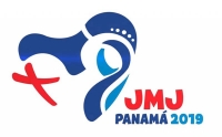"Panama – ""An event that has brought more than 4 million Panamanians together"": the official program for World Youth Day Panama 2019"