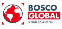 """Spagna – Costruendo """"BOSCO GLOBAL"""", l'ONG dell'Ispettoria Salesiana Spagna-Maria Ausiliatrice"""