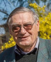 Hungary – Farewell to Fr Havasi, Hungarian Salesian