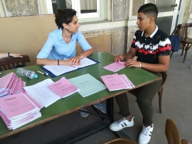 Egypt - Salesian Institute offers unique and decisive opportunity for young lives of Alexandria
