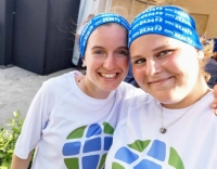 Panama – Laudato Si' Generation launched at World Youth Day in Panama2019