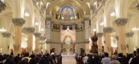 Peru – Basilica of Mary Help of Christians in Lima declared Cultural Heritage of the Nation
