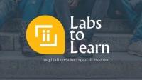 """Italia – Avviato il progetto """"Labs to learn"""""""