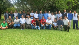 Guatemala – Today's challenges facing Salesian Brothers