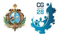 RMG – Los Salesianos en el mundo en vísperas del 28° Capítulo General