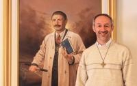 """RMG – """"Don Bosco está vivo en el corazón de muchos jóvenes"""": entrevista al padre Gabriel Romero, Consejero regional para América Cono Sur"""