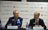 """Spagna – Don Juan Carlos Pérez Godoy, SDB: """"la prima emozione nasce nel cuore dell'educatore"""""""