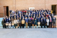 Spain – Salesian Confraternities, a reflection of St. Giovanni Bosco's charism