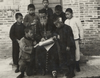 RMG - January 9, 1921-2021: centenary of episcopal ordination of St. Luigi Versiglia
