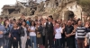 "Syria - The Rector Major from Aleppo: ""You can see and feel it, there's so much hope!"""