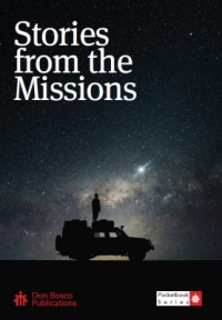Stories from the Missions