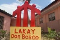 """Haiti – """"LAKAY Don Bosco"""": 30 anni di gioioso servizio"""