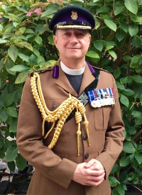 Great Britain – Salesian Old Boy honoured by Queen