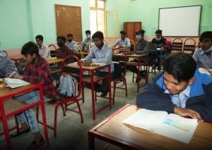 Pakistan – Salesian Education: Excellence despite odds