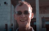 Italia – I missionari della 149a Spedizione Missionaria Salesiana: don Vracovsky