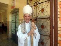 Brazil – Farewell to Msgr. Segismundo Martínez Álvarez, SDB, bishop emeritus of Corumbá