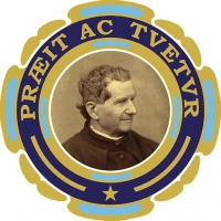 Italy – Reflection and many projects for Don Bosco Past Pupils on 150th anniversary