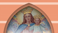 Italy – Boxed set publications on Rimini's Maria Ausiliatrice church