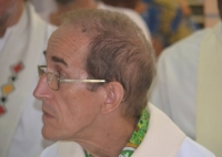 Togo – Wake of Togolese land for Fr Antonio César: Masses and prayers for Salesian missionary