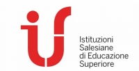 RMG - Course for executives of Salesian Institutions of Higher Education