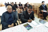 India – History of modern China as told in new book by Fr Joseph Babu, SDB