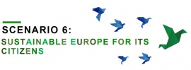 Belgium – 4 Salesian organizations join 250 NGOs launching Alternative Vision for Europe