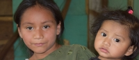 Guatemala - A small Salesian hospital for the poorest