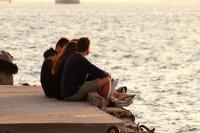 España -Las siete claves del Instrumentum laboris del Sínodo de los jóvenes