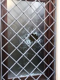 Italia – Spari contro il centro di accoglienza migranti dell'Associazione Don Bosco 2000