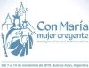 RMG – VIII International Congress of Mary Help of Christians