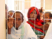 Eritrea – Church under attack, common people hurt