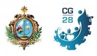 Los Salesianos en el mundo en vísperas del 28° Capítulo General
