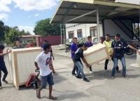 Timor Est – Un magnifico esempio di solidarietà inter-ispettoriale e nella Famiglia Salesiana