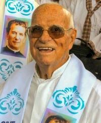 East Timor - Gratitude of President Guterres for contribution of Fr João Pires de Deus