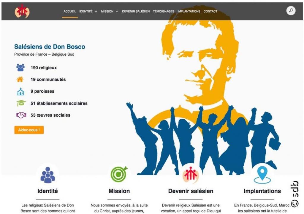 http://www.infoans.org/media/k2/items/cache/9c1fc82b6767d8b97fc4b498aee49817_XL.jpg